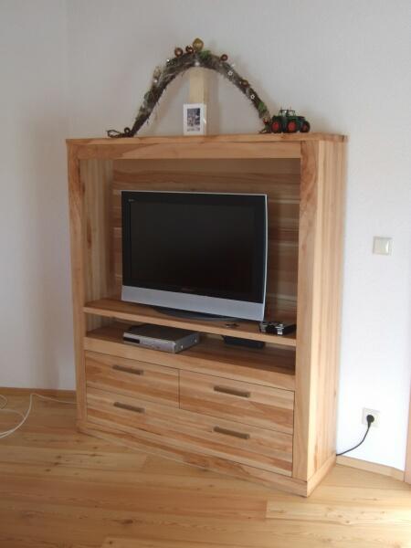 schmidschreiner individuelle m bel. Black Bedroom Furniture Sets. Home Design Ideas