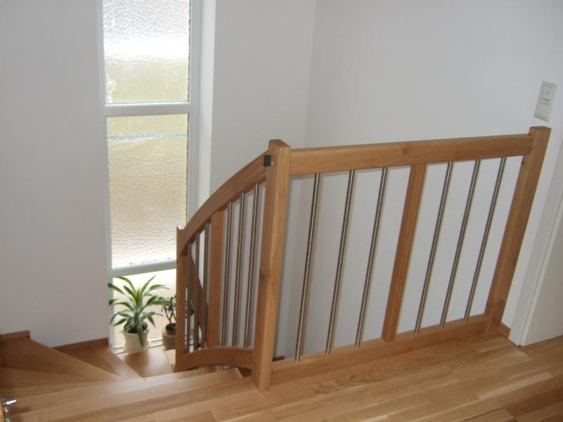 schmidschreiner treppen. Black Bedroom Furniture Sets. Home Design Ideas