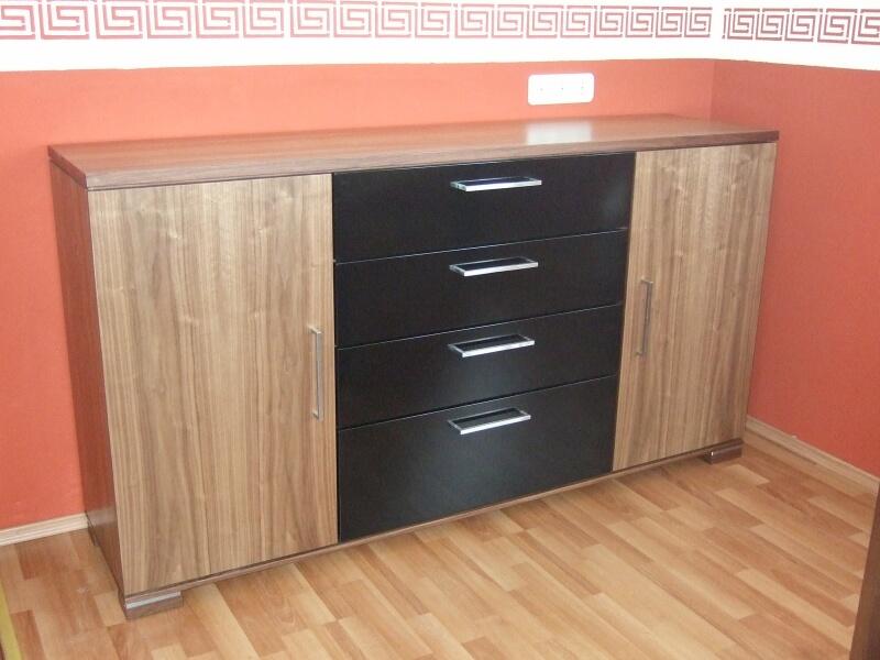 schmidschreiner wohnzimmer. Black Bedroom Furniture Sets. Home Design Ideas